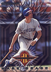 1998 Donruss #362 Hit List