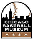 Chicago Baseball Museum